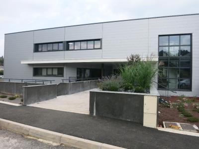 Brossy-Cuijpers Aveyron Expertise SARL - Expert en automobiles - Rodez