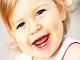 Baby Time SARL - Garde d'enfants - Mérignac