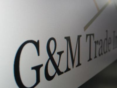 G & M Trade Immobilier SAS - Agence immobilière - Vincennes