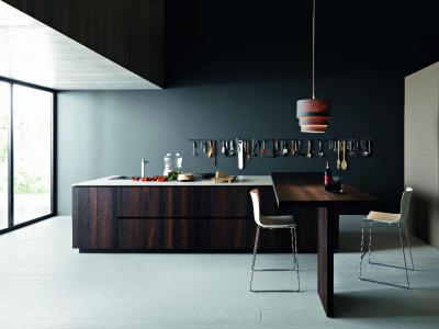 Id Interieure SARL - Meubles de cuisines et salles de bain - Angers