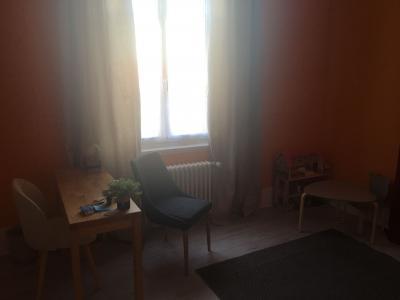 Lejla Frah Masson - Psychothérapie - pratiques hors du cadre réglementé - Beauvais