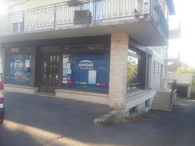 ENGIE Home Services - Entretien de chaudières - Brive-la-Gaillarde
