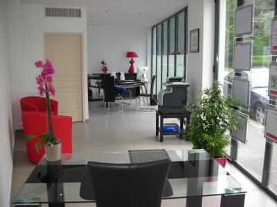 Impérial Immobilier - Agence immobilière - Grenoble