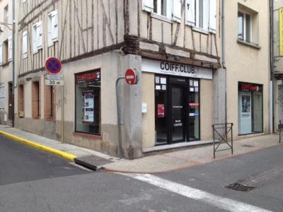 Art et Coiffure Chez Sonia - Coiffeur - Revel
