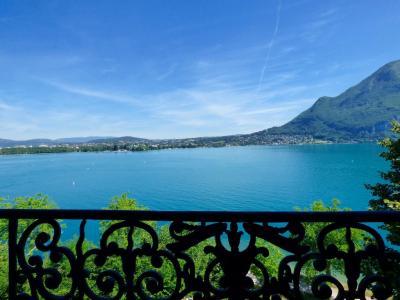 Immobiliere Des 2 Lacs - Agence immobilière - Annecy