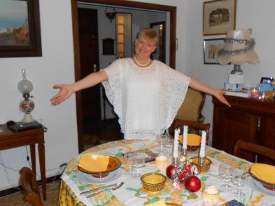 Tyaglova Fayer Svetlana - Cours de langues - Évry