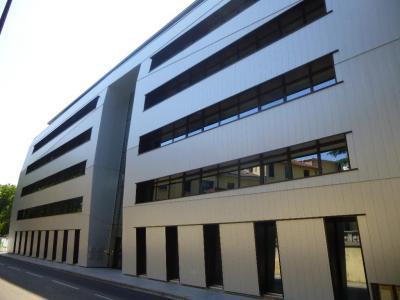Perform'habitat - Bureau d'études - Grenoble