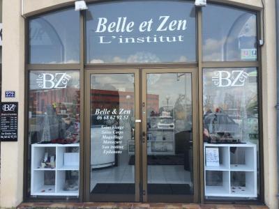 Belle Et Zen L'institut - Institut de beauté - Montauban