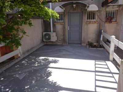 Lc Enr - Rénovation immobilière - Grenoble