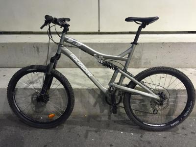 Canalcycles - Vente et réparation de vélos et cycles - Évry-Courcouronnes