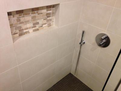 Alinado Salle De Bain - Vente et installation de salles de bain - Montreuil
