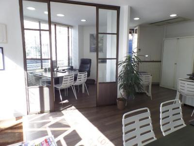 Agence Chaville Immobilier - Agence immobilière - Chaville
