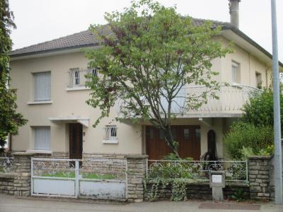 Mondoloni Jean-Michel - Agent commercial - Bourg-en-Bresse