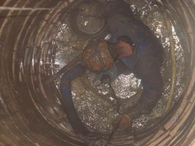 Dexet - Travaux de forage, sondage et construction de puits - Montauban