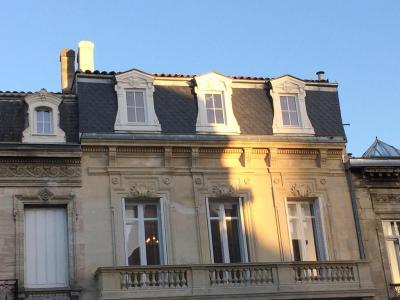 Barbe SIS SARL - Vente et installation de chauffage - Bordeaux