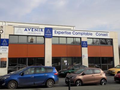 AVENIR Expert Vannes Est - Conseil et études financières - Vannes