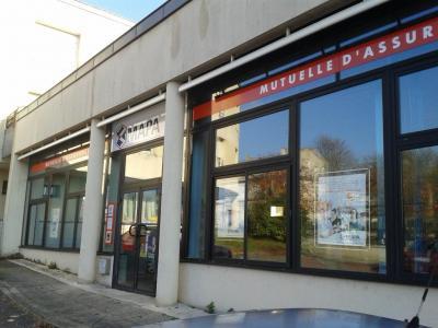 MAPA Assurances - Mutuelle d'assurance - Angoulême