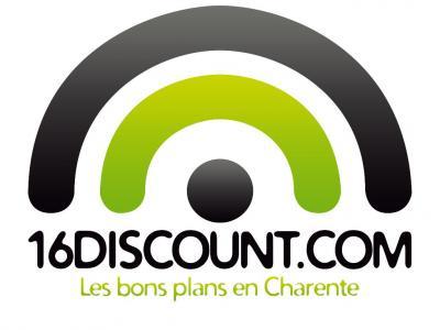 16discount - Restaurant - Angoulême