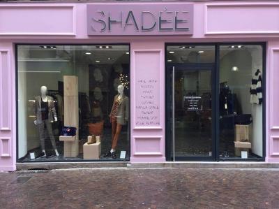 Shadee - Fabrication de chaussures et accessoires - Montauban