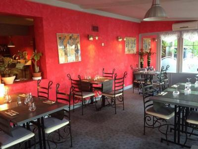 Le Mélody - Restaurant - Senlis