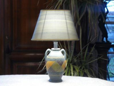 Guigout Coralie - Fabrication de luminaires - Pessac