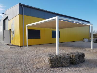 Revel Store Bache 31 - Vente et location de bâches - Revel