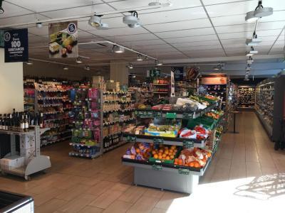 Carrefour Express - Supermarché, hypermarché - Vannes