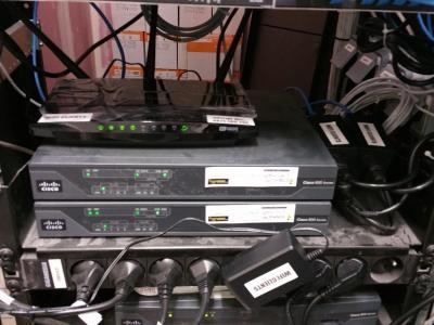 Techsystem 60 - Systèmes de vidéosurveillance - Beauvais