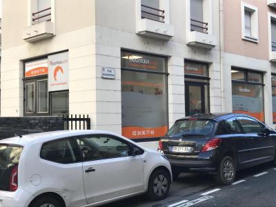 Obontaux - Courtier financier - Angers