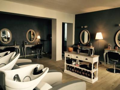 Indigo Et Co - Institut de beauté - Versailles