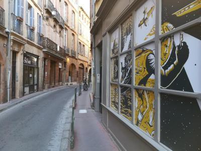 First Clue Escape Game - Parc d'attractions et de loisirs - Toulouse