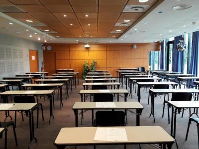 Ecole d'Educateurs Specialises Afertes - Formation continue - Arras