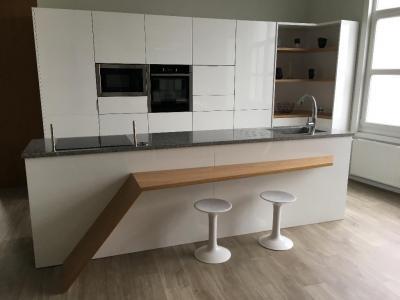 Moveïs Concept SAS - Vente et installation de cuisines - Lille