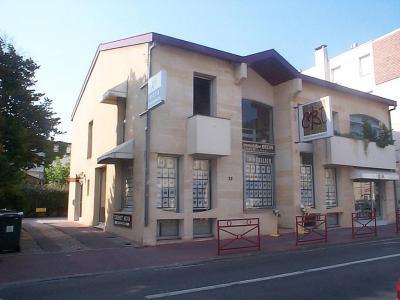 Cabinet Bedin Immobilier Pessac - Agence immobilière - Pessac