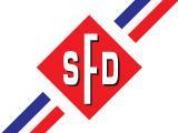 Allo Déménagements S.F.D. - Garde-meubles - Beaune