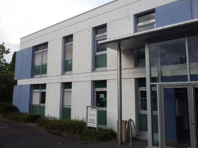 Alain Rousseau Immobilière Comine - Agence immobilière - Nantes