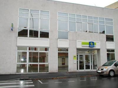 MACIF Assurances - Société d'assurance - Angoulême