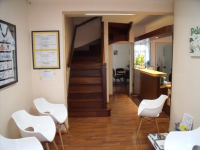 Agence Beyssen Immobilier - Agence immobilière - Brive-la-Gaillarde