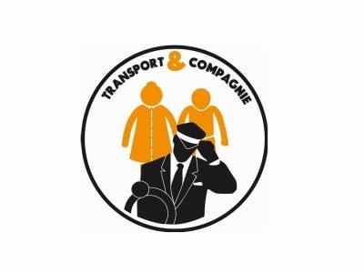 Transport & Compagnie SASU - Location d'automobiles avec chauffeur - Annecy