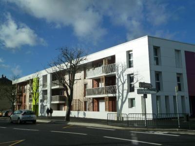 Pierreval Investissement - Agence immobilière - Caen