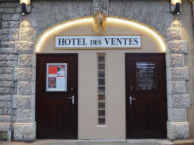 Hôtel des Ventes - Commissaire-priseur judiciaire - Bourg-en-Bresse
