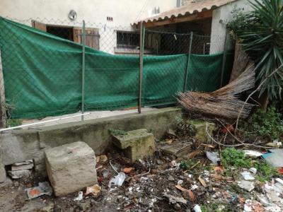 Jardin - Mazoyer Jerome - Petits travaux de jardinage - Nîmes
