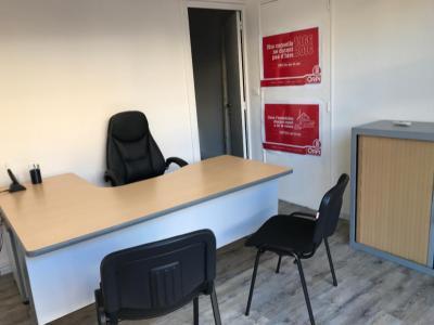 Orpi Alliance Immo 13 - Agence immobilière - Marseille
