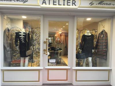 Bernier - Vêtements femme - Brive-la-Gaillarde