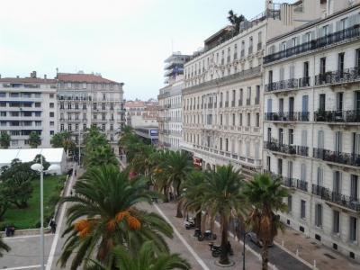 Guiadeur Sandra - Conseil conjugal et familial - Toulon