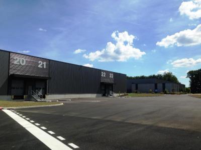 H D Distribution - Entreprise d'emballage et conditionnement - Bourg-en-Bresse