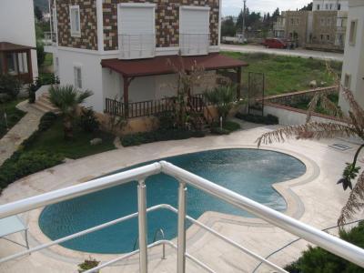 Alliance Groupes Construction - Construction et entretien de piscines - Marseille