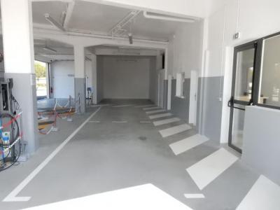 Auto Controle Psl - Contrôle technique de véhicules - Port-Saint-Louis-du-Rhône