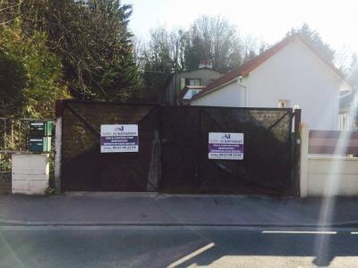 3J Bâtiment - Constructeur de maisons individuelles - Soisy-sous-Montmorency