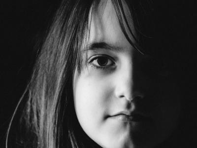 Zegna Gabriel Photographie - Photographe de portraits - Thonon-les-Bains